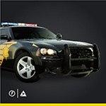 Axon Fleet: HD In-Car Video. Epic Price.